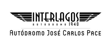 Interlagos logo