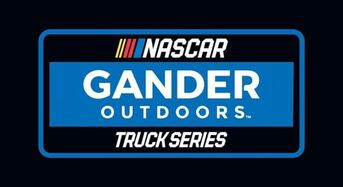 New-truck-series-logo-625x340