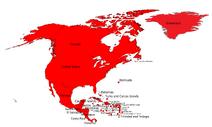 Americas-1593635515