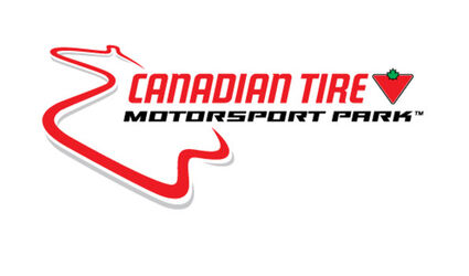 CanadianTireMotorsportPark