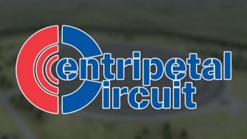 Centripetalcircuit-sm-350x197