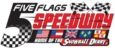 5 flags speedway copy