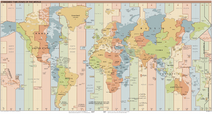 1920px-World Time Zones Map