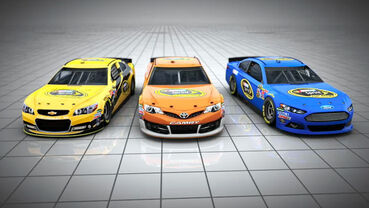 1677257476001 2387201616001 nascar-edu-the-generation-6-car922