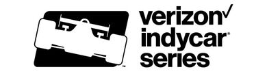 New-Verizon-IndyCar-Series-Logo-1024x300