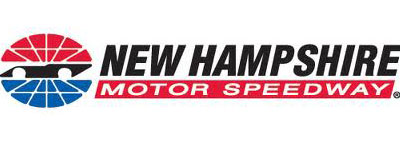 New hampshire motor speedway1