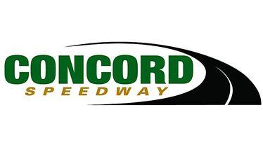 ConcordSpeedway-logo