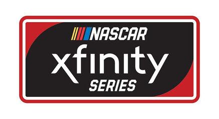 New-xfinity-logo-mark-922x500