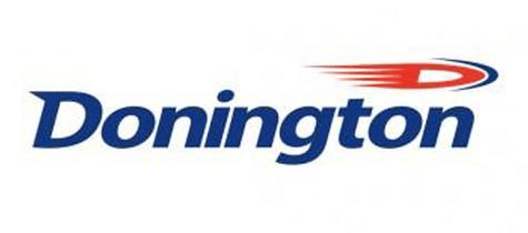 Donington-Logo-553x244