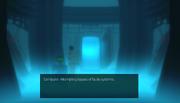 Stasis room text 2