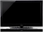 Televizio