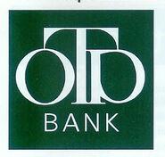 OTO otpbank
