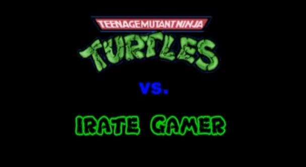 File:Irate Gamer TMNT.jpg