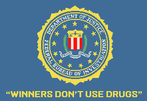 041411 winners dont use drugs tee 1