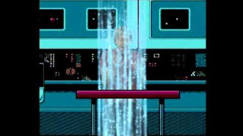Star Trek NES Review - Ep 9 (into darkness) - Irate Gamer Show HD