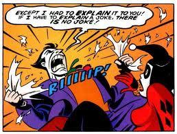 File:Jokers.jpg