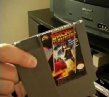 File:Bttf cartridge.jpg
