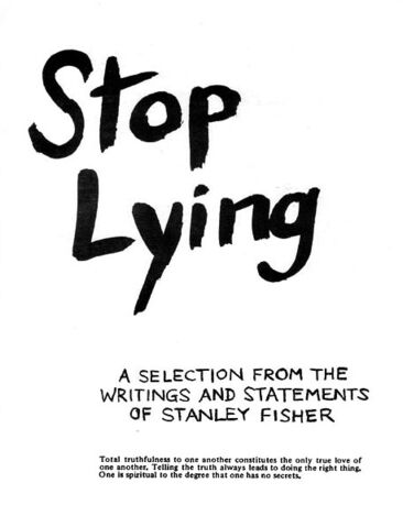 File:Cover stop-lying.jpg