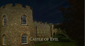Castleevil