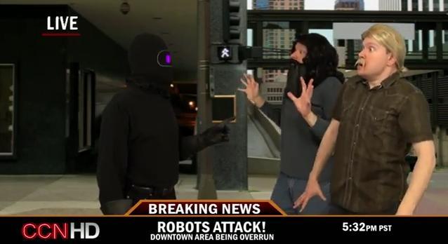 File:HAL bot people 1.jpg