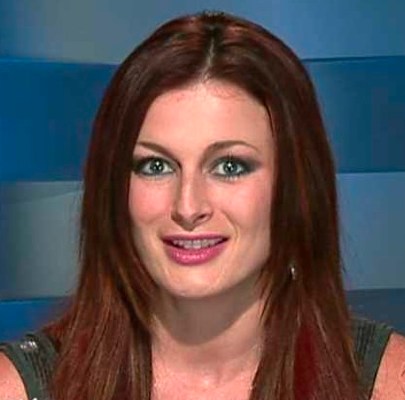 File:Rachel Reilly FA51.png