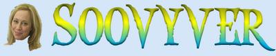 Soovyver logo