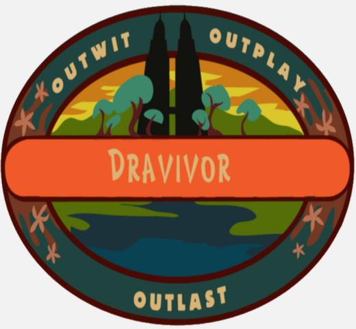 File:Survivor logo by deaderrose-d31lt2v.png