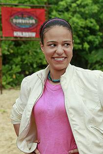 Sarah-dawson