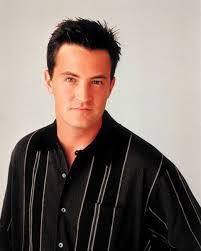 File:Chandler.jpg