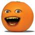 Orange rankings