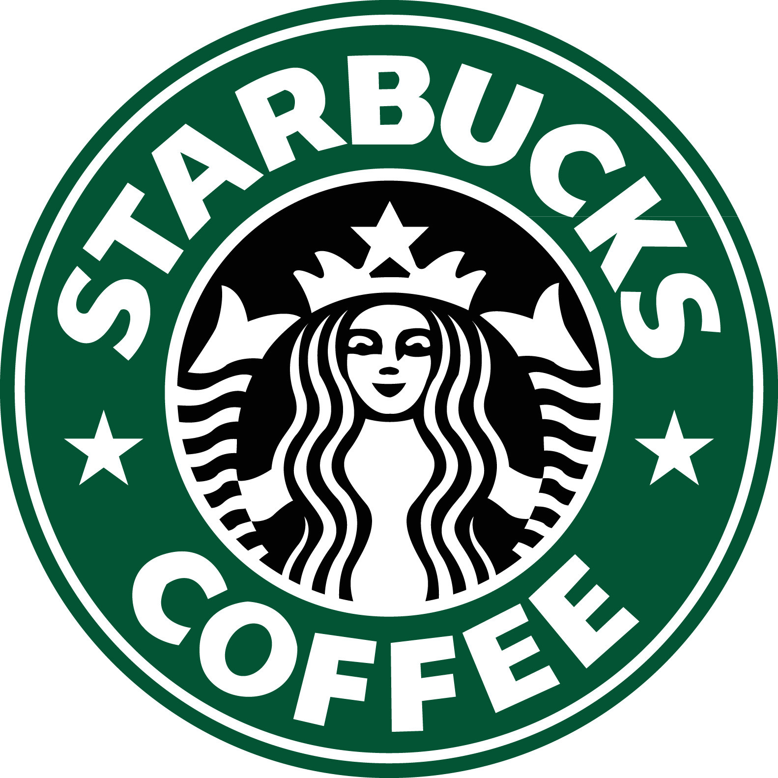 image starbucks logo jpg irc rp community wiki fandom powered rh irc rp community wikia com make your own starbucks logo app make your own starbucks logo app