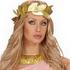 Aphrodite rankings