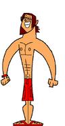 Trevorswimsuit