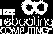 Ieee-rebooting-computing