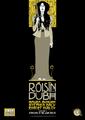 Roisin dubh.png