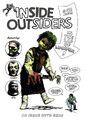 In-outsiders cover.jpg