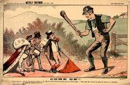 1889-07-20 O'Hea Come On