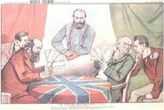 1885-11-28 O'Hea General Election Game