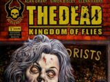 The Dead: Kingdom of Flies