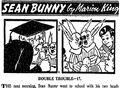 King-Sean-Bunny.jpg