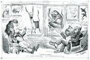 O'Hea-1876-77-Pride-of-Birth