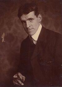 433px-Jack Butler Yeats