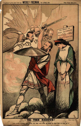 File:1891-04-04 to the rescue.jpg