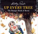 Up Every Tree