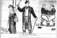 1903-08-29 Blake Ireland Over All