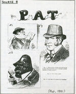 1881-01-22 O'Hea Pat 2.1.2