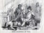 Hamerton King O'Connell