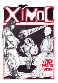 Ximoc 1