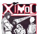 Ximoc