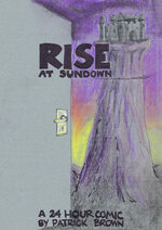 RiseAtSundown